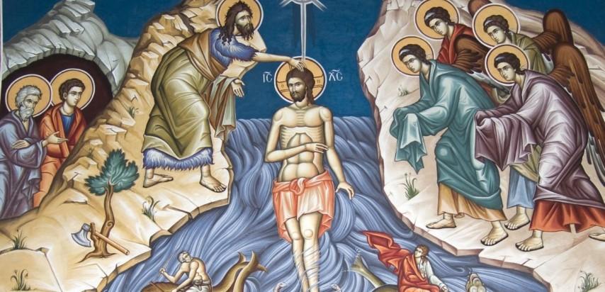 L'Epiphanie de Notre Seigneur: angélus du Pape François