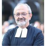 Nomination du Frère Habib Zraibi comme Econome de la RELEM.