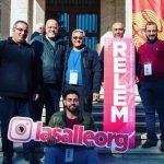 Congrès de la culture vocationnelle