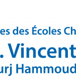 Saint Vincent de Paul, Bourj Hammoud: « Seul, on va plus vite. Ensemble, on va plus loin ».