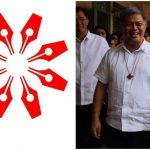The most distinguished human rights defender: Brother Armin Luistro