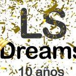 Dixième édition de  LS-Dreams: Saint Marc- Alexandrie , Beit Hanina et Bethléem-Terre Sainte remportent les premiers prix.