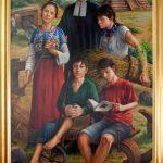 Frère James Alfred Miller: UN FRÈRE QUI SE FAISAIT…ENTENDRE