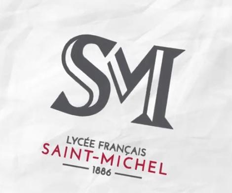 Saint Michel, 3 mois de télé-enseignement: le bilan.