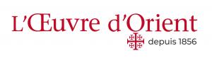 LANCEMENT DU COMITÉ DE SAUVEGARDE DES ÉCOLES DU LIBAN