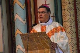Message de Mgr Michel Aupetit au Patriarche maronite et aux évêques libanais