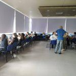 Formation technologique pour les équipes pédagogiques à Mont La Salle