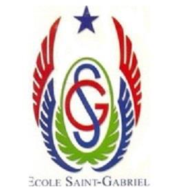 Formation  du conseil de direction de l'école Saint-Gabriel, été 2020.