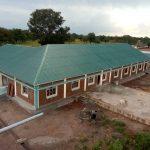 La Salle School Rumbek