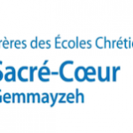 L'Indépendance au Collège du Sacré-Coeur