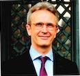 «Aujourd'hui la Turquie» Interview  M.Paul Georges directeur de Saint Joseph.