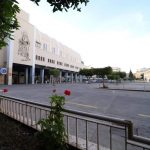 Collège Notre Dame Furn El Chebbak: Ouverture à l'international