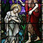 Epiphanie : Dieu est caché… « dans des situations simples »