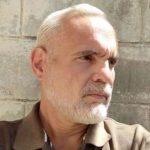 Le frère lasallien Luigi Manganiello assassiné au Venezuela.