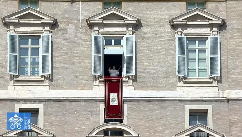 Carême : jeûner des ragots et des médisances, recommande le pape