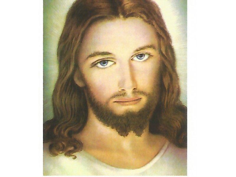 « Jésus, j'ai confiance en toi »: hommage du pape François à sainte Faustine Kowalska