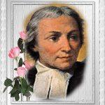 1651 – 2021 ~ Happy 370th Birthday, John!