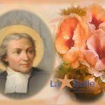 Saint Jean-Baptiste de La Salle, l'enseignant des instituteurs