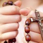 Mois de mai : le pape souhaite «un marathon de prière»
