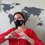 Témoignage de Stéphanie Dumont sur sa mission au Collège Des Frères – Deddeh