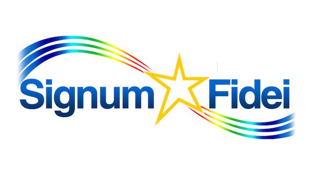 3ème Assemblée Internationale des Signum Fidei