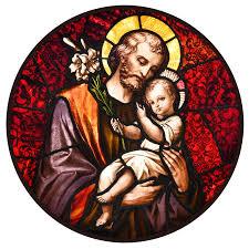 Les plus beaux textes sur Joseph : « Joseph adorait Jésus »