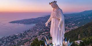 Liban: un sommet de prière et de réflexion au Vatican pour « la paix et la stabilité »