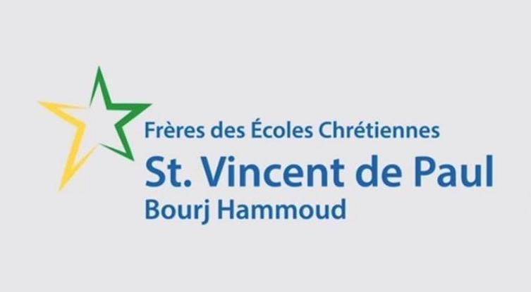 « Choeurs FrancEducation»