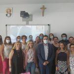 Vers une école de la réussite: Saint Vincent de Paul