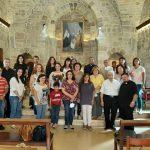 Journée des catéchistes des écoles lasalliennes au Liban