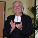 Décès du frère Pio ROCCA, membre actif du Conseil de L'ASSEDIL durant plusieurs années.