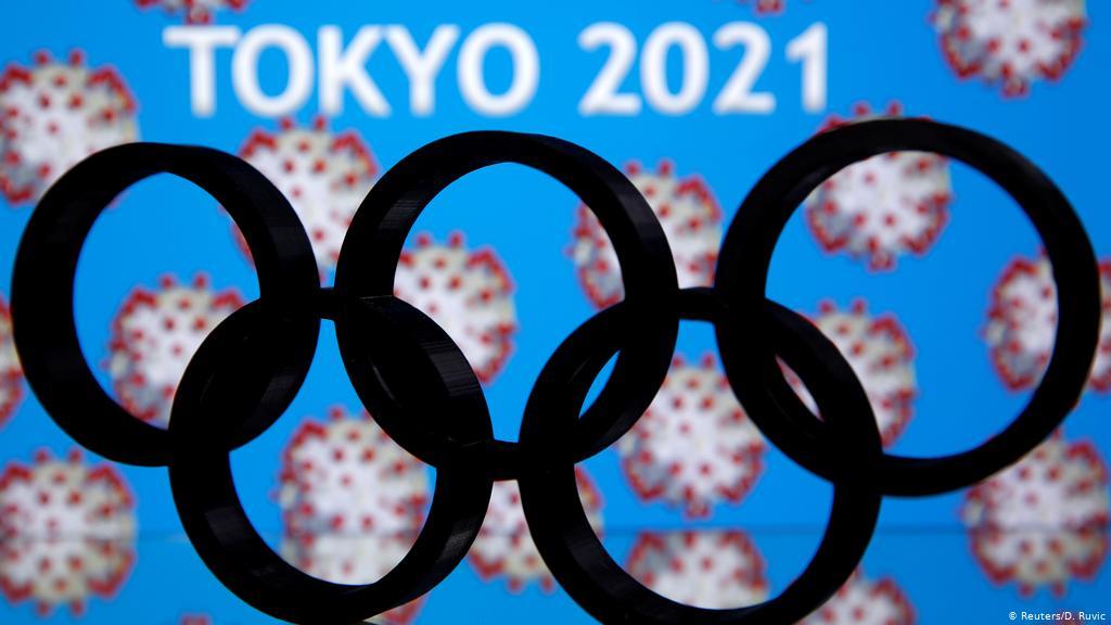 Les Lasalliens aux Jeux olympiques.