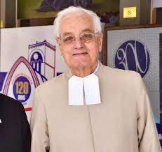 Messe du premier anniversaire du décès du Frère Régis ROBBE.