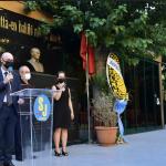 Rentrée des établissements lasalliens de Turquie
