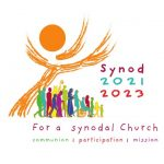 Les Frères au Liban participant à l'ouverture locale du Synode 2021-2023